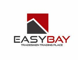 #4 for Design a Logo for  Easybay by tatuscois