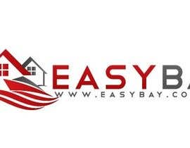 #44 for Design a Logo for  Easybay by khurshedghumro