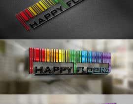 Nro 331 kilpailuun Design a Logo käyttäjältä KhaledZakaria
