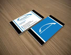 #18 para Design some Business Cards for Archview Developers por nemofish22