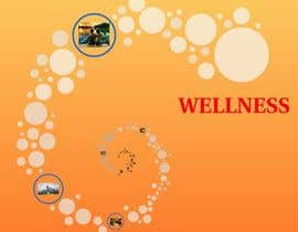 carmendragomir3 tarafından Create a Powerpoint Slide (Graphic/Diagram/Chart) - Health/Wellness için no 8