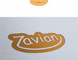 Nro 6 kilpailuun Design a Logo käyttäjältä ParthCreative