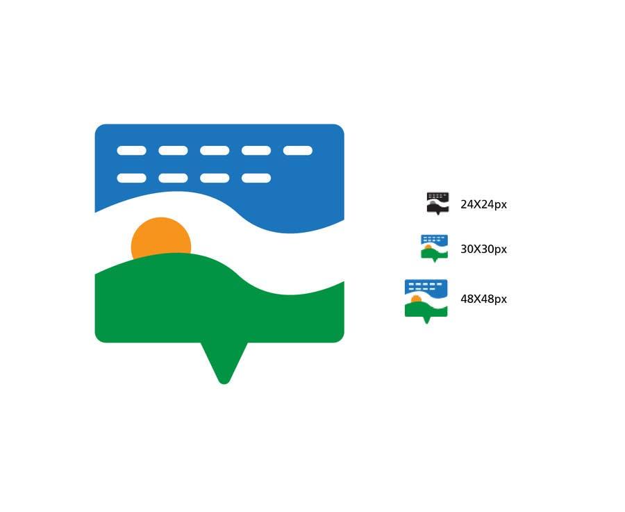 Penyertaan Peraduan #                                        24                                      untuk                                         Design a Logo for the Dart mobile app