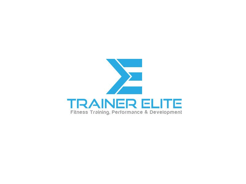 #13 for Design a Logo for a Fitness Business, Personal Training and Online by rraja14