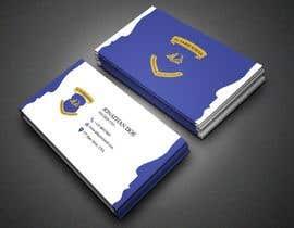 sahadatuler tarafından Develop a Corporate Identity için no 48