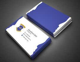 sahadatuler tarafından Develop a Corporate Identity için no 49