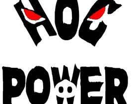 Nro 24 kilpailuun Design a Logo (1) käyttäjältä Exer1976