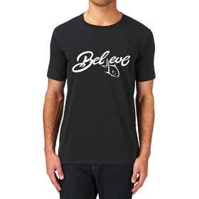 ozafebri tarafından Design a fishing T-Shirt için no 48