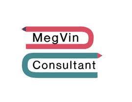 Nro 2 kilpailuun Design a Logo for an educational Consultancy business käyttäjältä xristidhs7