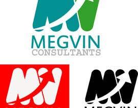 Nro 3 kilpailuun Design a Logo for an educational Consultancy business käyttäjältä lapogajar