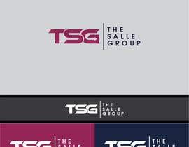 Nro 57 kilpailuun Design a Logo 01 käyttäjältä timeDesignz