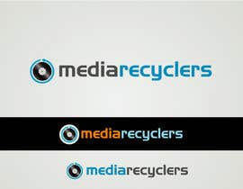 #131 for Design a Logo for use on a website af billahdesign