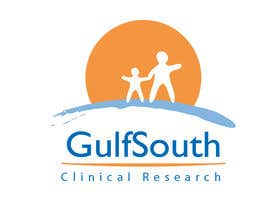#57 para Design a Logo for a Clinical Research Site por FelipeCea