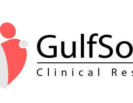nº 58 pour Design a Logo for a Clinical Research Site par FelipeCea