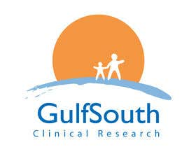 #59 para Design a Logo for a Clinical Research Site por FelipeCea