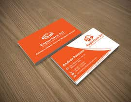 nº 53 pour Business card par Khairul2020
