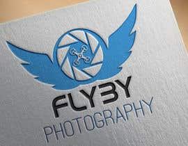Nro 59 kilpailuun Design a Logo käyttäjältä wastidesign786