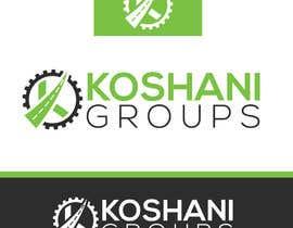 Nro 80 kilpailuun Design a Logo for transportation käyttäjältä useffbdr
