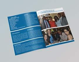 Nro 25 kilpailuun Annual Report Design käyttäjältä SLP2008