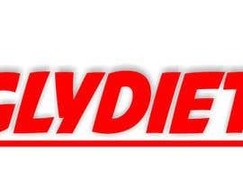 Nro 8 kilpailuun Design a Fugly Logo käyttäjältä istykristanto