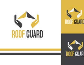 #94 for Roof Guard by inspirativ