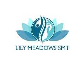 vlaja27 tarafından Design a Logo for a Sports Massage Therapist için no 36