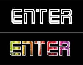 Nro 5 kilpailuun Design a Club Night Logo käyttäjältä Killy93
