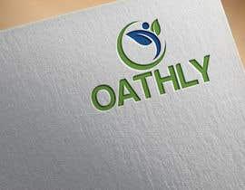 Nro 60 kilpailuun Design a Logo käyttäjältä mehediabraham553