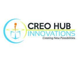 joefreyyu tarafından Creo_Hub Innovations için no 5