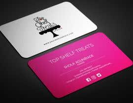 smartghart tarafından Design Great  Business Cards için no 37