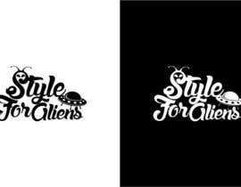 Nro 17 kilpailuun Diseñar un logotipo käyttäjältä Andrelo80
