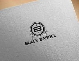 Nro 48 kilpailuun Design a NYC Bar Logo! käyttäjältä KOTHA82