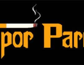 nº 74 pour Design a Logo for VaporParrot.com par belussl