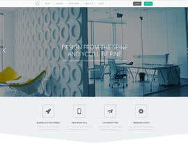 #13 para Website Design + HTML por walterlillo