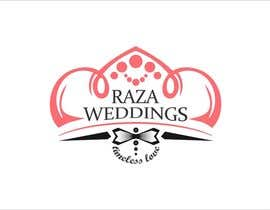 #69 para Design a Logo for  Wedding Company por maytriz