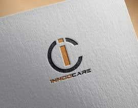 Nro 48 kilpailuun a logo design käyttäjältä imran5034