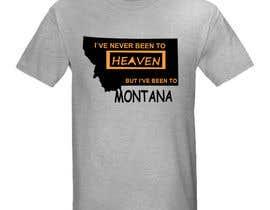 nº 6 pour Re-Design This T-Shirt par subirdutta84