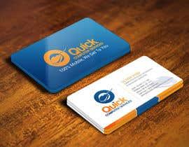 saikat9999 tarafından Design some Business Cards için no 10