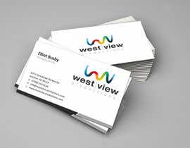 #23 for Design a business card for a video production business by ezesol