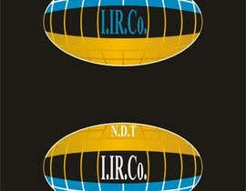 Nro 29 kilpailuun Recreation of a logo URGENT käyttäjältä pattersukhdev