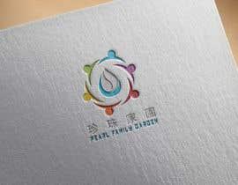 #36 for Logo for Drug rehab/Women's centre by imran5034