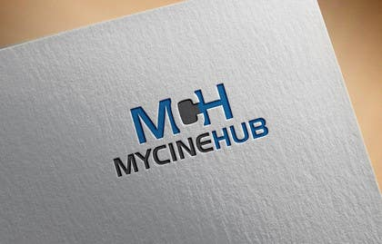 mahmudnaim452 tarafından Re design my website için no 4
