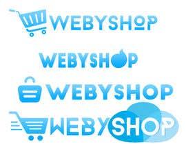 Nro 10 kilpailuun webshop banner käyttäjältä Nexusesin