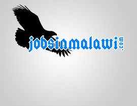 #10 for Develop a Corporate Identity for www.jobsinmalawi.com af stajera