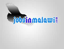 #12 for Develop a Corporate Identity for www.jobsinmalawi.com af stajera
