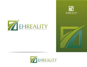 #88 for Logo for Real Estate company by shabbir515253