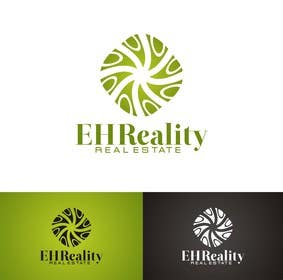 #123 for Logo for Real Estate company af usmanarshadali