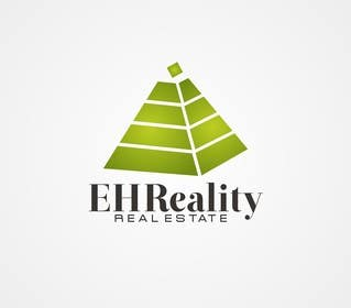 #124 for Logo for Real Estate company af usmanarshadali