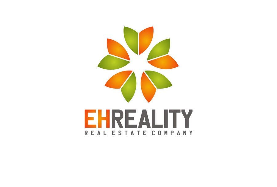 #131 for Logo for Real Estate company by usmanarshadali
