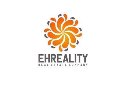 #132 for Logo for Real Estate company af usmanarshadali